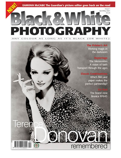 Black and white photography magazine on the app store magazine covers