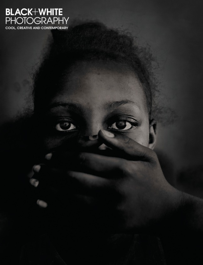 Black White Photography 246
